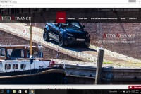 Website Autoadvance.nl