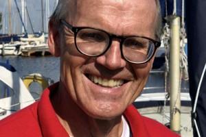 Jeroen Suijck