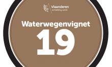 Vaarvergunning Vlaanderen