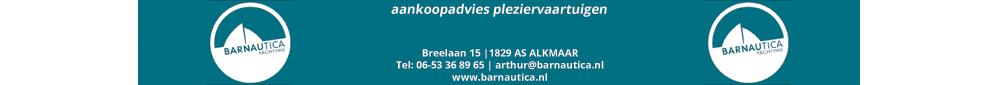 Barnautica